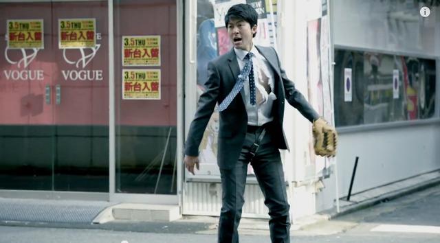 TOYOTA_G's_Baseball_10