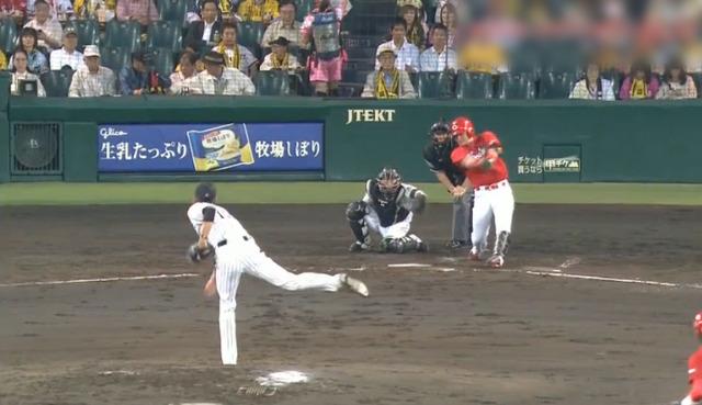 広島阪神5回戦_09