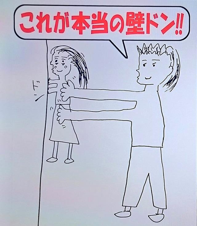 アメトーーク絵心ない芸人2017_06