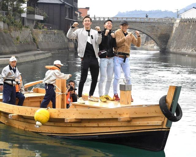 中村奨成ケムナ山口翔 (5)