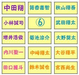侍ジャパン_同じクラス_06