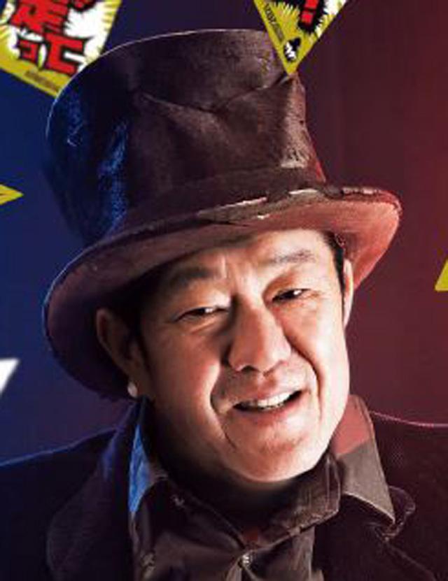 カープイヤーブック2021年版発売佐々岡監督マジシャン表紙2