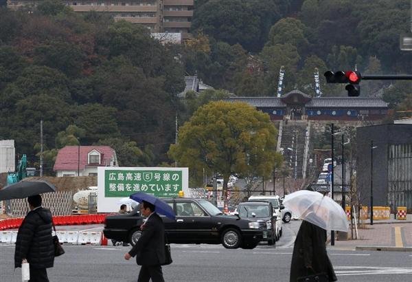 広島市トンネル反対運動_02