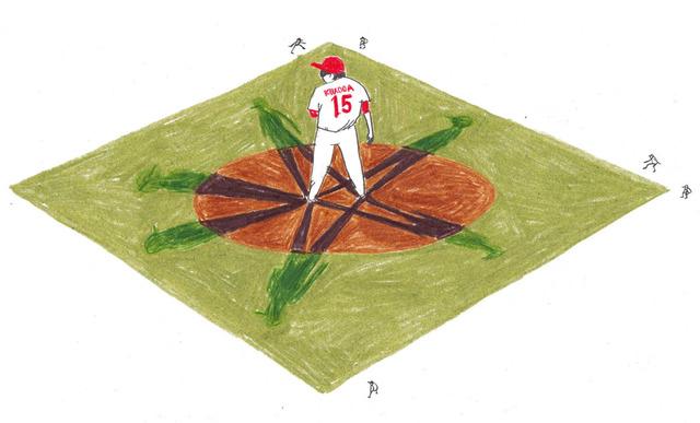 baseball28-1200