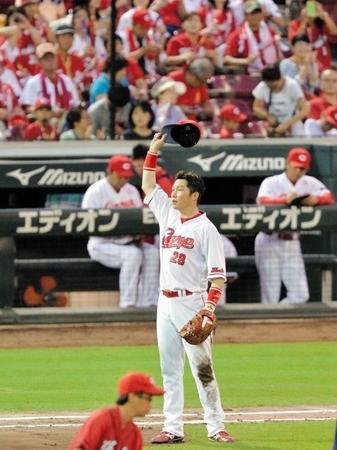 新井さん満塁ホームラン_02