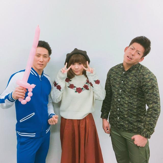野間峻祥×西川龍馬_コーディネート対決_02
