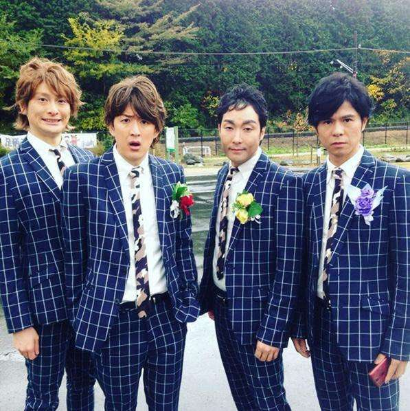 新生SMAP (2)