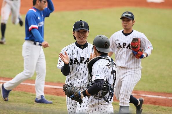 m_baseballking-15937