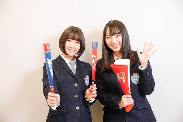 広島ビジネス界の掟「カープの悪口は絶対に言わない」