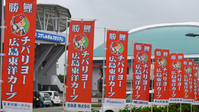 carpokinawa