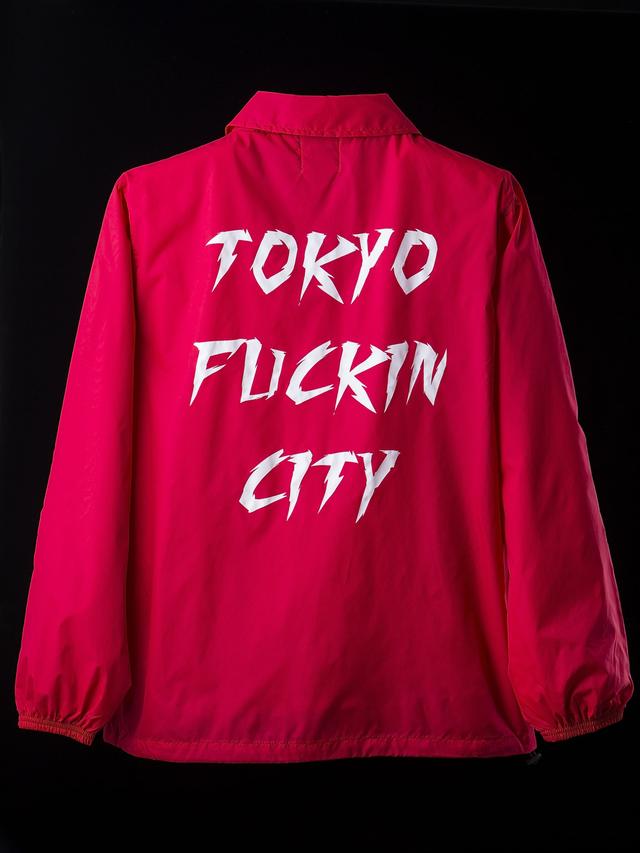 TOKYO_FUCKIN_CITY