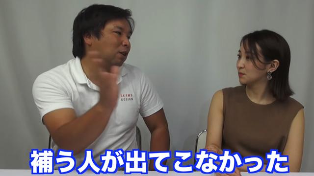 里崎_緒方監督の辞任はおかしい_04