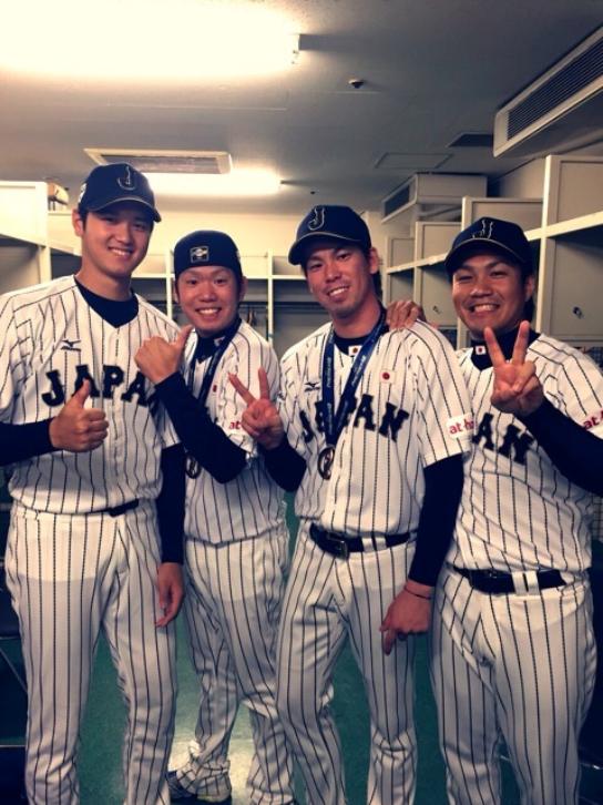 侍ジャパンロッカー_02