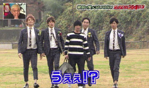 新生SMAP (3)