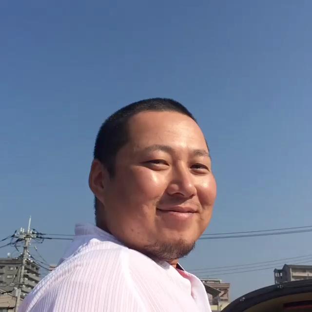 松山竜平_ムービーかよ