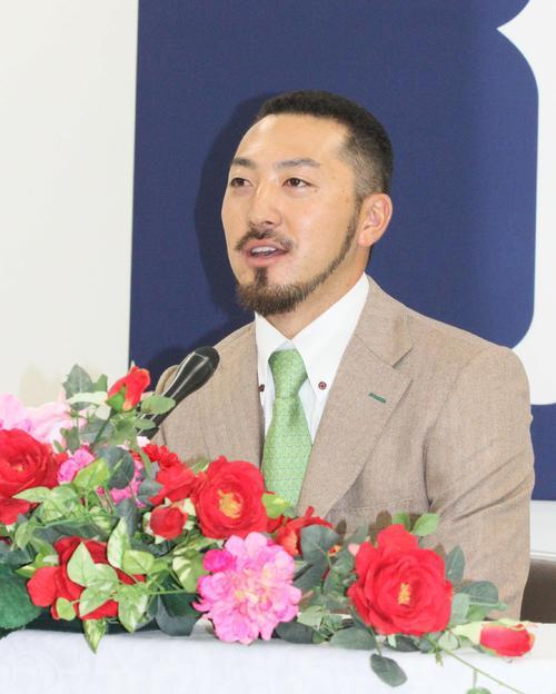 菊池涼介_契約更改_2017