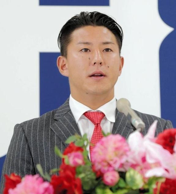 福井優也_契約更改_2016