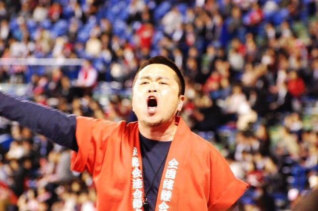 緋鯉会_やすおさん_09