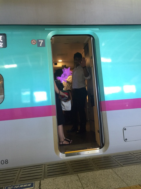 楽天栗原健太広島カープ優勝