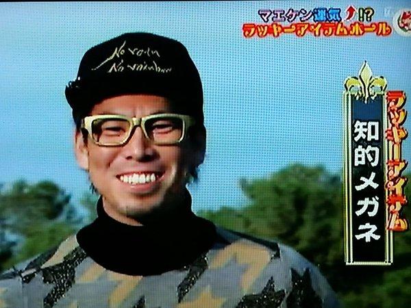 カープ選手会ゴルフ2016_40