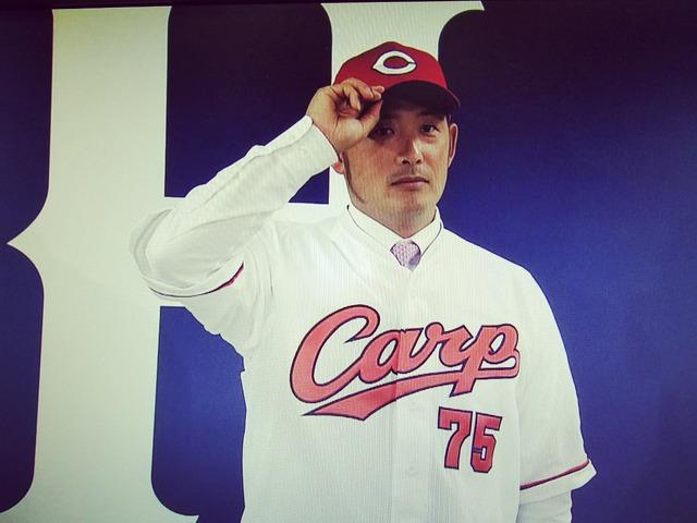 廣瀬純コーチ就任
