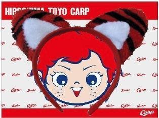 赤耳タイガー
