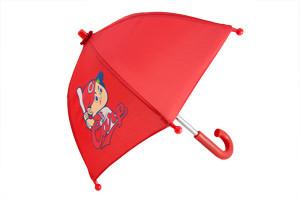赤いシリーズヤクルト赤傘2