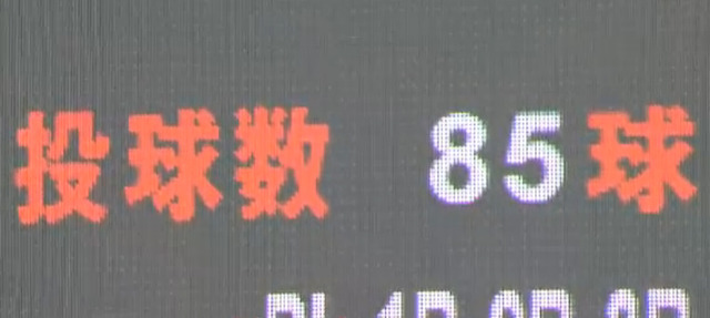 広島ヤクルト2回戦_24