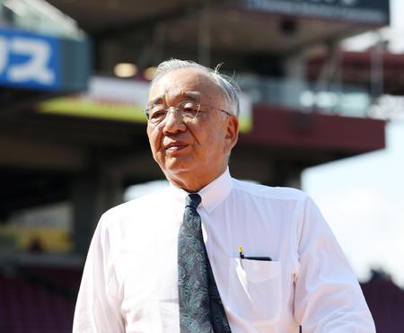 松田元オーナー無観客試合はしょうがない