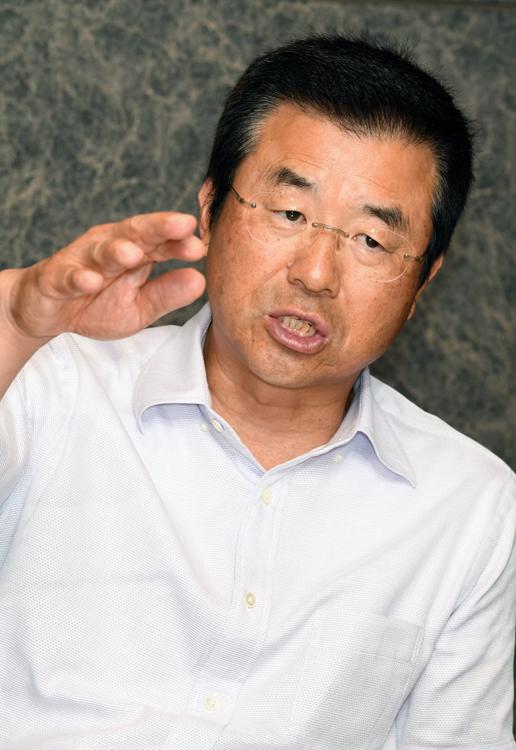 カープ田中広輔怪我達川光男暴露