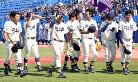 上原健太 (野球)の画像 p1_3