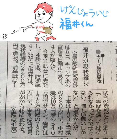 hukui_現状維持