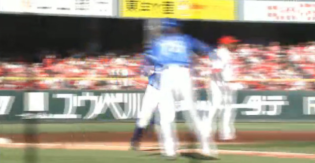 0326_広島横浜_02