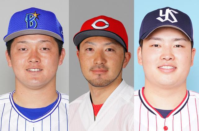12球団『お前と野球するの息苦しいよ(OYI率)』ランキング