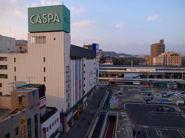 キャスパ_福山