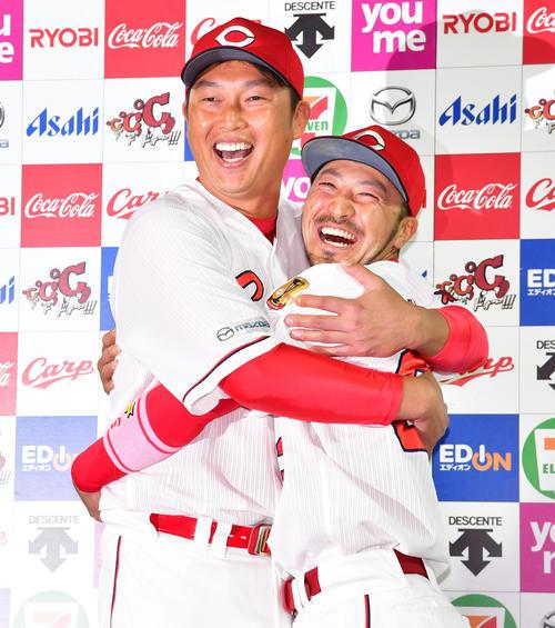 セリーグ5球団_広島カープの4連覇を止める方法