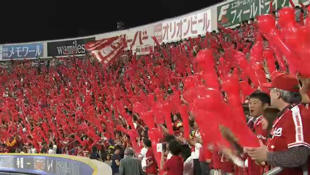 広島横浜25回戦_09