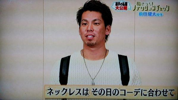 カープ選手会ゴルフ2016_23