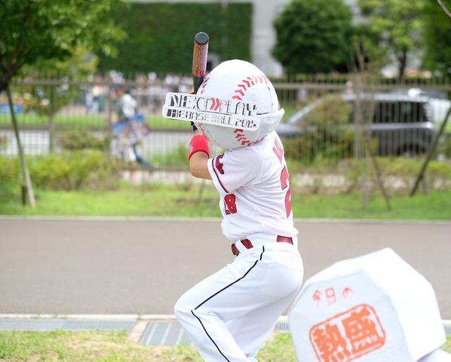 新井さんコスプレC92