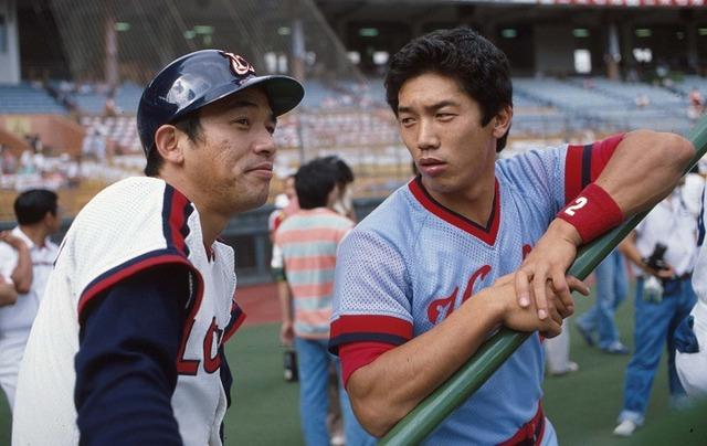 高橋慶彦がカープにダメ出し「基本的な野球ができていない」