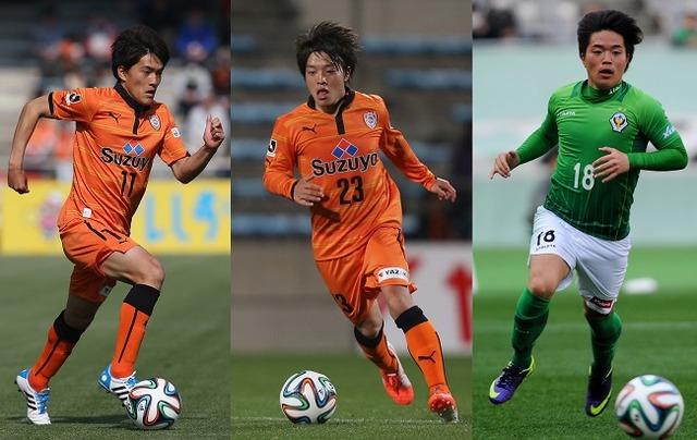 高木豊三兄弟サッカー選手