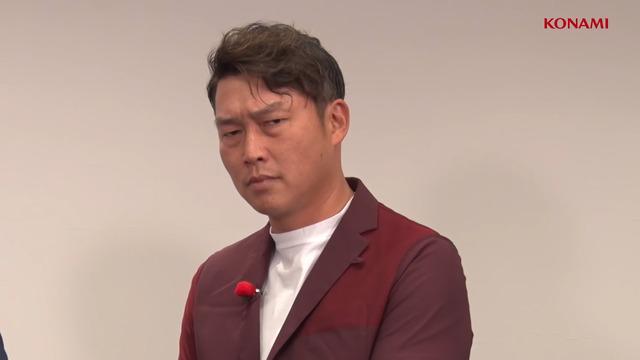 新井貴浩金本知憲プロスピA対決_03