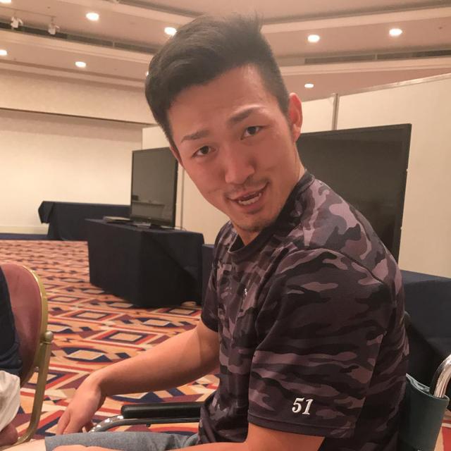 鈴木誠也他球団ファンレター