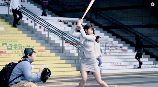 TOYOTA_G's_Baseball_24