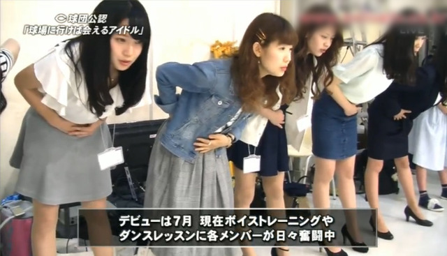 カープ公認_アイドル_01