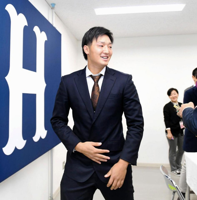 床田寛樹契約更改年俸_03