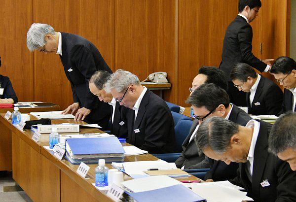 広島県警窃盗事件犯人警察官