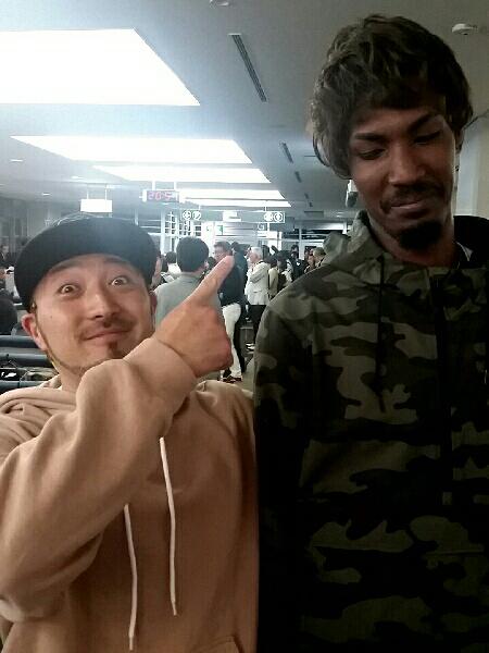 広島カープ_アドゥワ誠_パーマ_髪型