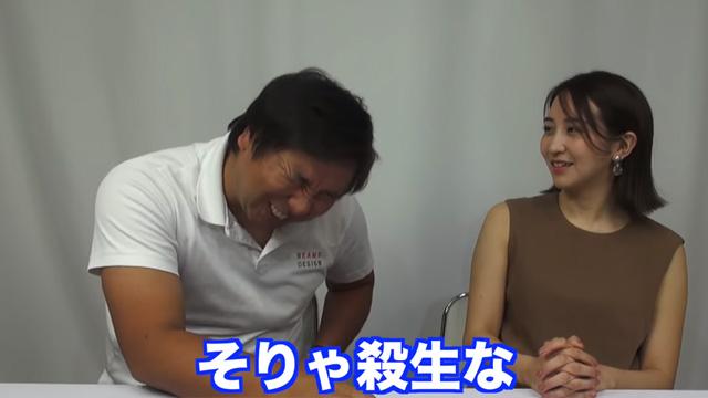 里崎_緒方監督の辞任はおかしい_10