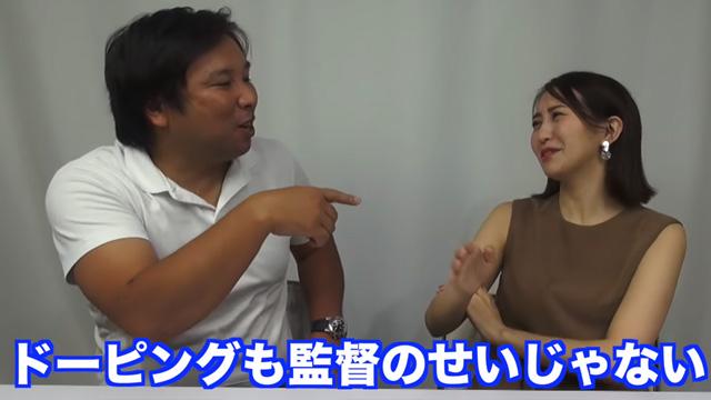 里崎_緒方監督の辞任はおかしい_09